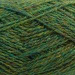 Jamieson's Spindrift Greens