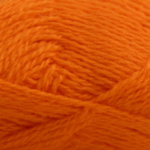 308_tangerine