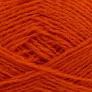 470_pumpkin