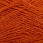 Jamieson's Spindrift Oranges