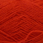 Jamieson's Spindrift Reds