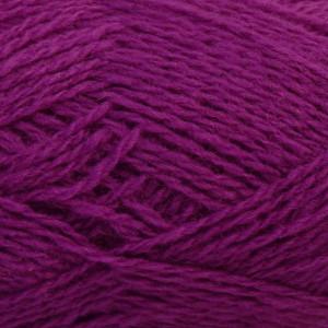 600_violet