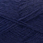 Jamieson's Spindrift Blues