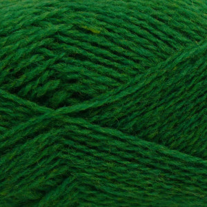 792_emerald