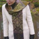 AndaluciaScarf