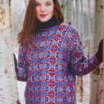 shirt-tailsweater-2