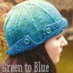 Colorblend_GreenToBlue