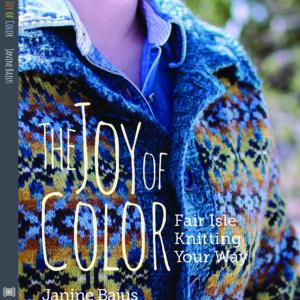 JOC_Cover_FINAL2-kg1.indd