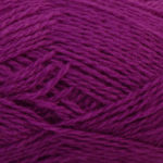 Jamieson's Spindrift Purples & Violets