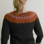 Feral Knitter Patterns